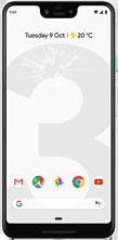 Google Repair