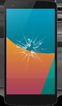 Nexus Repair