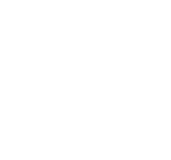 white-triangle