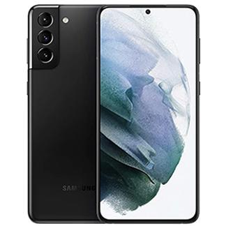 Samsung Galaxy S21Plus 5G
